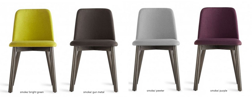 chip-chairs-smoke-.jpg