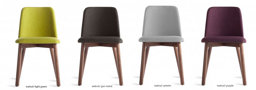 chip-chairs-walnut.jpg