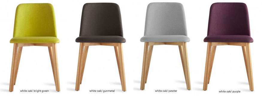 chip-chairs-white-oak.jpg
