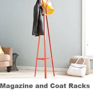 coat-racks.jpg