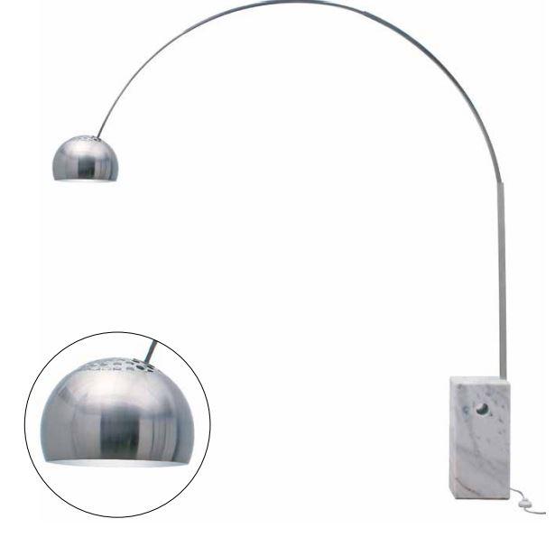 cora-floor-lamp-2.jpg