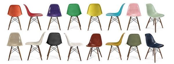 Exceptional Mid Century Modern Furniture Decor Mod Livin