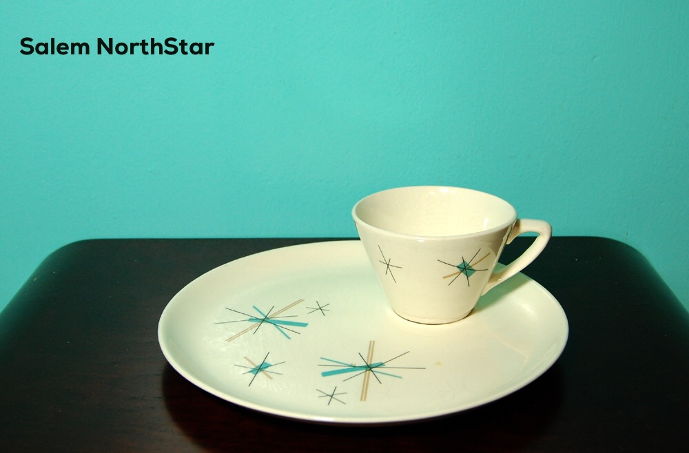 The Russell Wright American Modern Dinnerware is easy to find and comes in so many different colors! The number of pieces available in this collection is ... & Mod livin Blog-Furnish