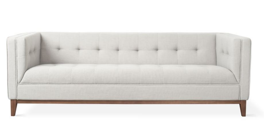 gus-modern-atwood-sofa-2.jpg