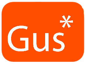 gus-new.png