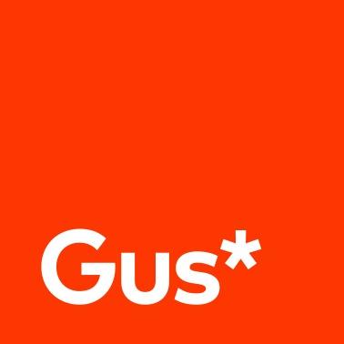 gus-secondarylogo-1col-org-1-.jpg