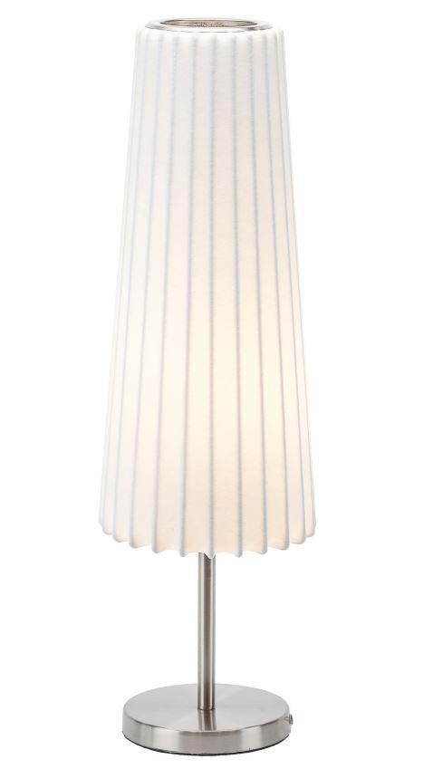 nuevo-living-abby-table-lamp-4.jpg