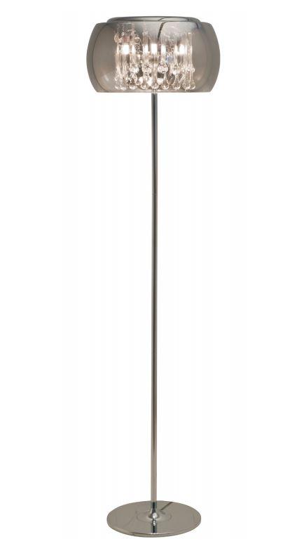 nuevo-living-alain-floor-lamp-1.jpg