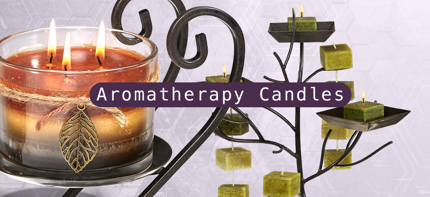 aromatherapy-candle-collection.jpg