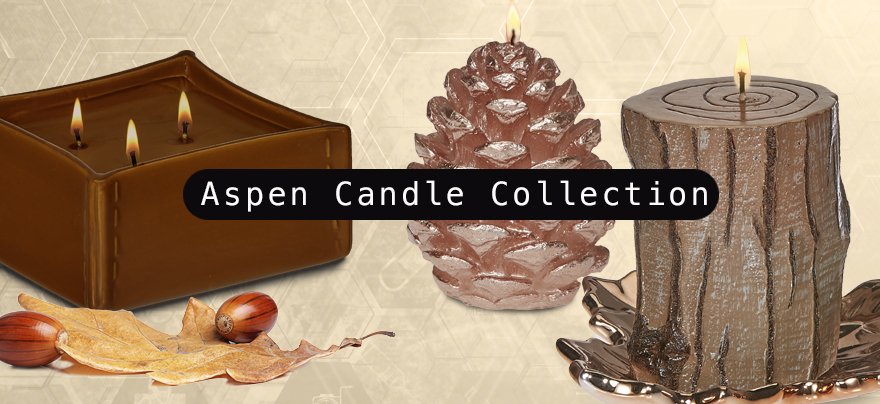 aspen-candle-collection.jpg