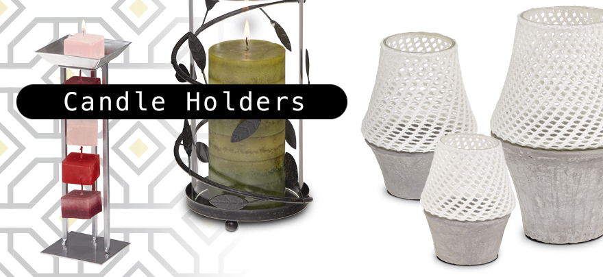 candle-holders.jpg