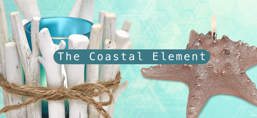 coastal-candle-collection-copy.jpg