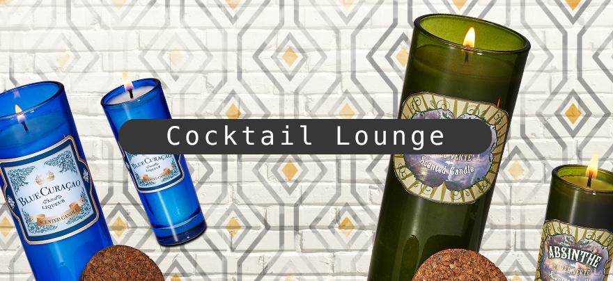 cocktail-lounge5-copy.jpg