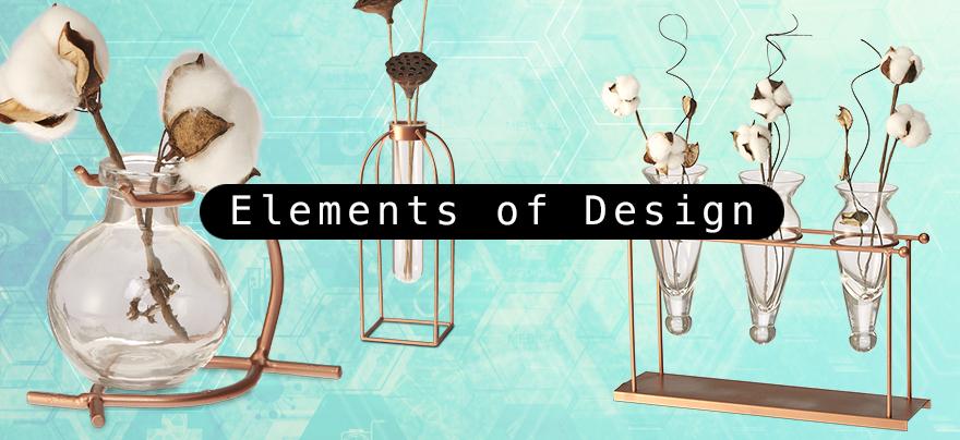 elementsofdesign.jpg