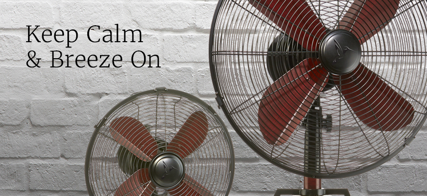 Youu0027ll Find Endless Home Decor Possibilities With DecoBREEZEu0027s Latest  Designer Fan Collection. Choose From Our Floor Fans, Desk Fans, And Decorative  Fans ...