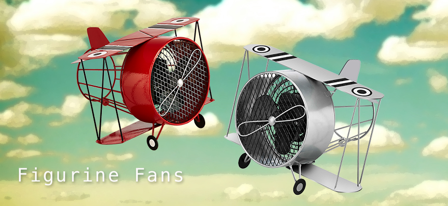 figurine-fans2.jpg