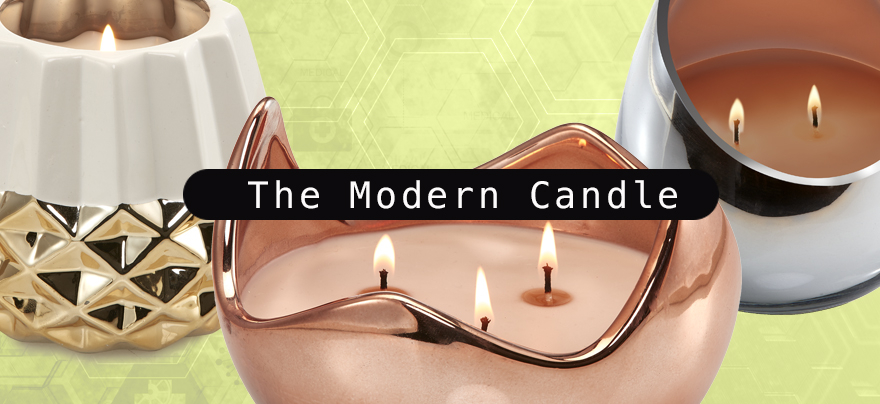 modern-candle-collection.jpg