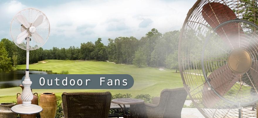 outdoor-fans.jpg