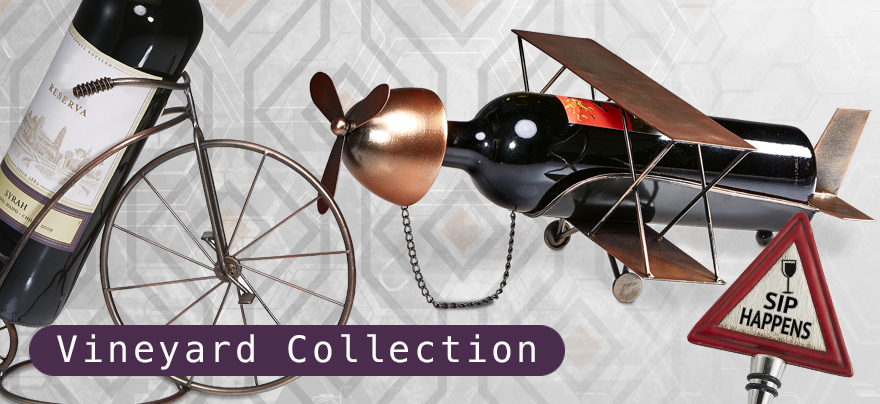 vineyard-collection.jpg