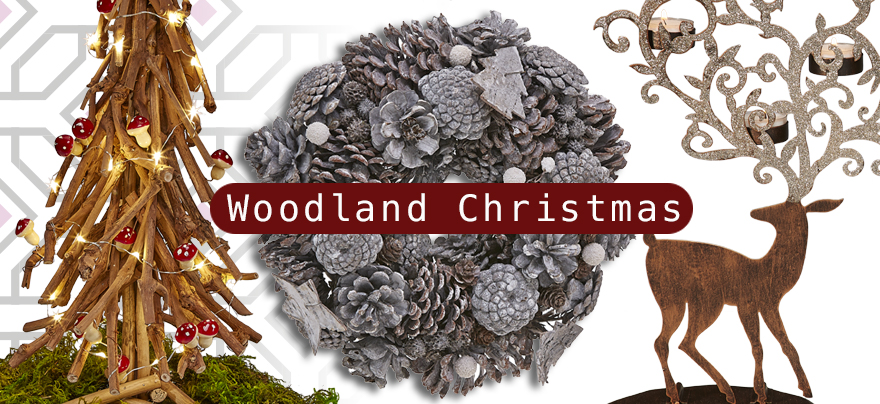 woodland-christmas.jpg