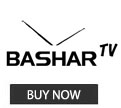 bashar-tv.jpg