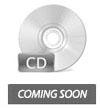 cd-coming-soon6.jpg