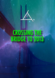 crossing-bridge-dvd-111012.jpg