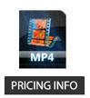 download-mp4.jpg