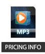 download1-mp3.jpg