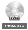 dvd-coming-soon6.jpg