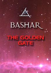 golden-dvd.jpg