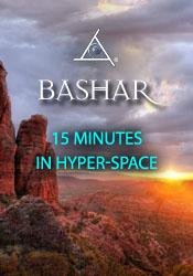 hyperspace-dvd.jpg