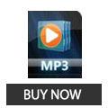 mp3-buynow.jpg