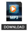mp3-download.jpg