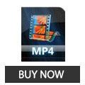 mp4-buynow.jpg