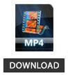 mp4-download.jpg
