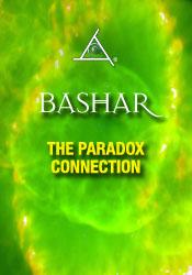 paradox-dvd.jpg