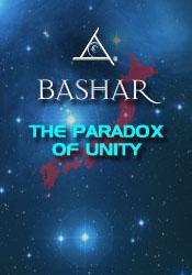 paradoxunity-dvd.jpg