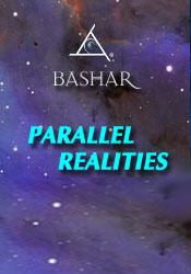 parallel-dvd.jpg