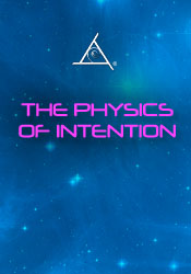 physics-dvd.jpg