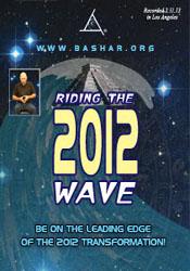 riding-2012-t.jpg