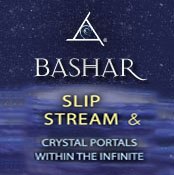 slip-streams-crystal-portals.jpg