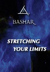 stretching-dvd.jpg