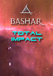 total-impact-dvd.jpg