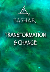 transformationchange-dvd.jpg