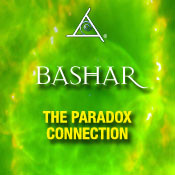 The Paradox Connection - 2 CD Set