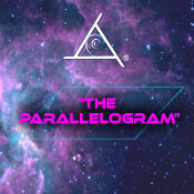 The Parallelogram - 4 CD Set