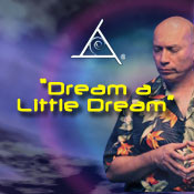 Dream a Little Dream - 2 CD Set