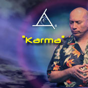 Karma - 2 CD Set