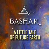 A Little Tale of Future Earth - 2 CD Set